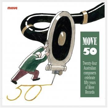 Cover Move 50
