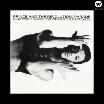 Cover Parade (Music From The Motion Picture Under The Cherry Moon Remastered)