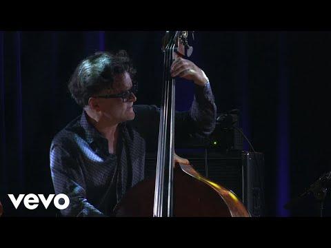 Video Heiri Känzig - Nostalgia (Live at Schaffhauser Jazzfestival / 2021)