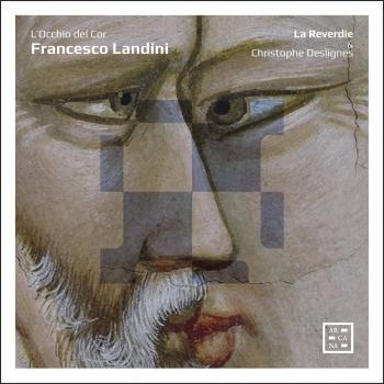 Cover L'Occhio del Cor