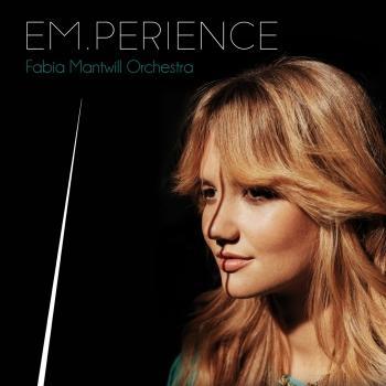 Cover EM.PERIENCE