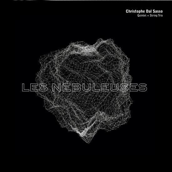 Cover Les Nébuleuses