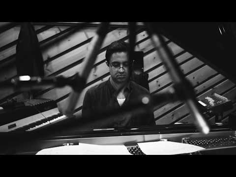 Video Vijay Iyer Sextet – Far From Over (Teaser)