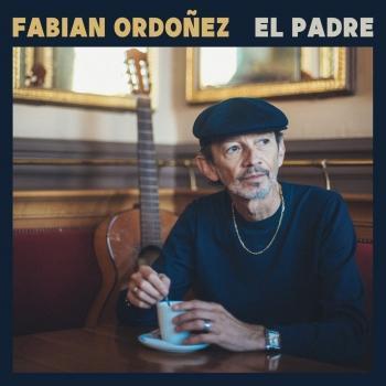 Cover El Padre