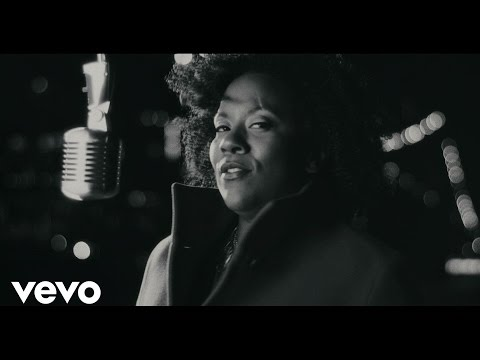 Video Indra Rios-Moore - Little Black Train