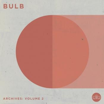 Cover Archives: Volume 2