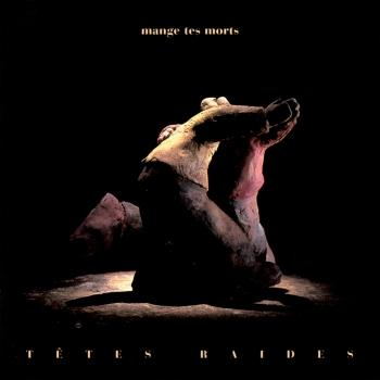 Cover Mange tes morts (Remastered)