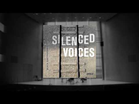 Video Black Oak Ensemble: Silenced Voices