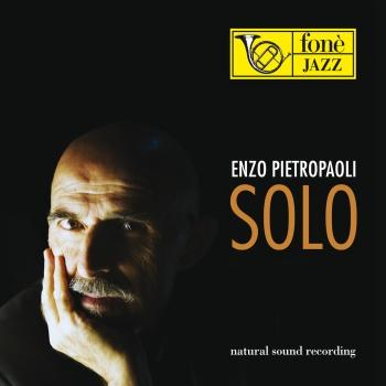 Cover Solo