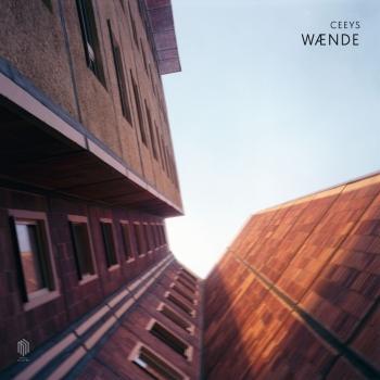 Cover Waende