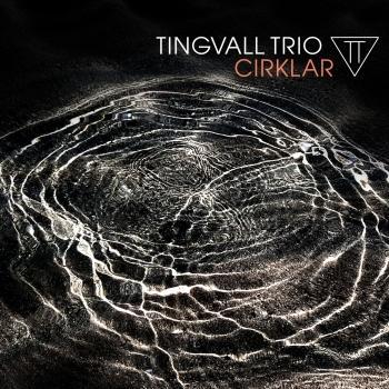 Cover Cirklar