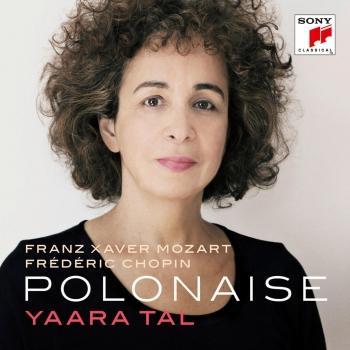 Cover Polonaise