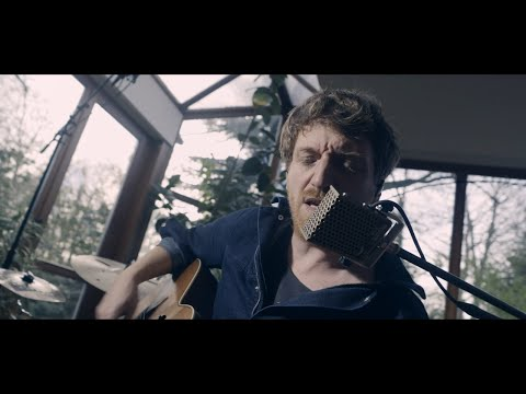 Video Tim Neuhaus - In Your Honor (Foo Fighters Cover)