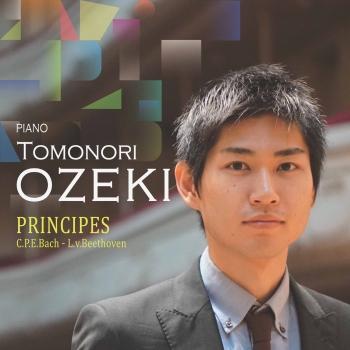 Cover Principes