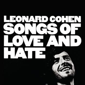 Cover Songs Of Love And Hate