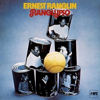 Cover Ranglypso