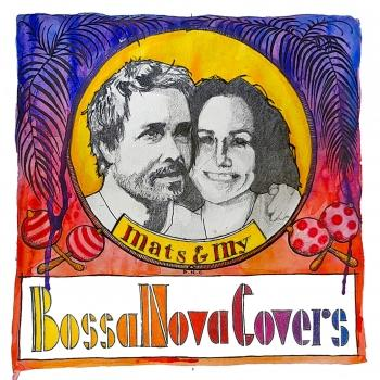 Cover Bossa Nova Covers