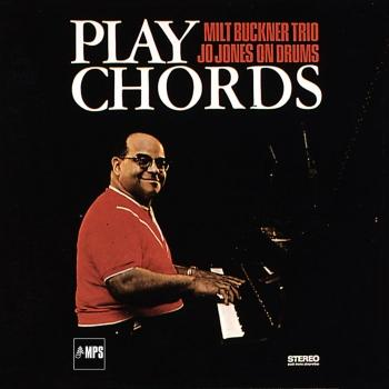 Cover Play Chords