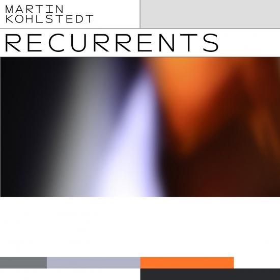 Cover Recurrents