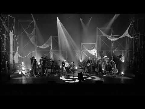 Video Melody Gardot - Live In Europe (Video)