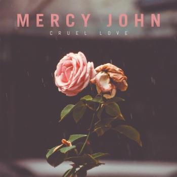 Cover Cruel Love