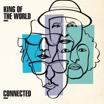 Cover Connected