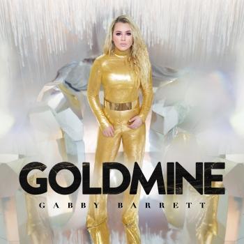 Cover Goldmine