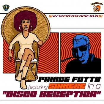 Cover Disco Deception