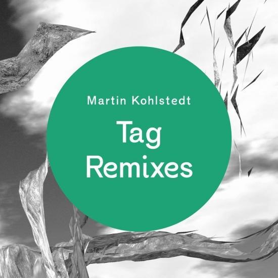 Cover Tag Remixes