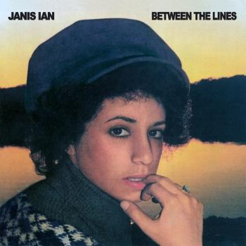 Cover Between the Lines (Remastered)