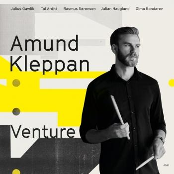 Cover Venture