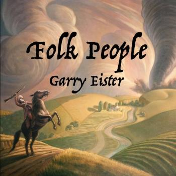 Cover Folk People
