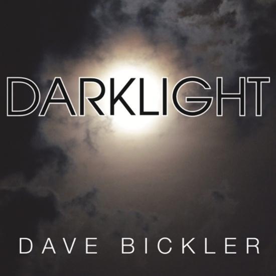 Cover Darklight