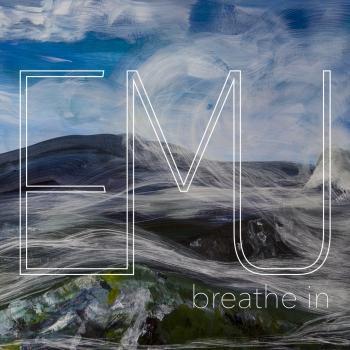 Cover Breathe In
