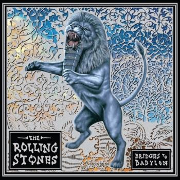 Cover Bridges To Babylon (Remastered)