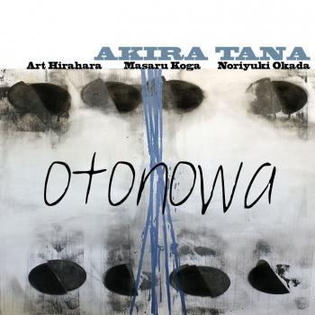 Cover Otonowa