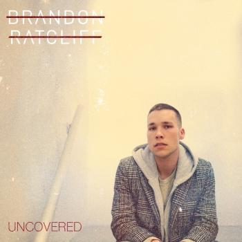 Cover Uncovered (EP)