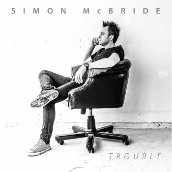 Cover Trouble