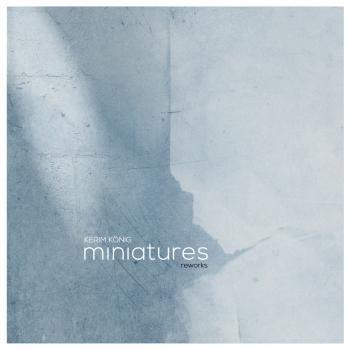 Cover Miniatures Reworks