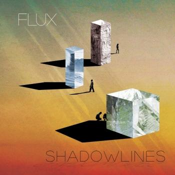 Cover ShadowLines