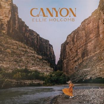Cover Canyon