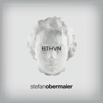 Cover BTHVN