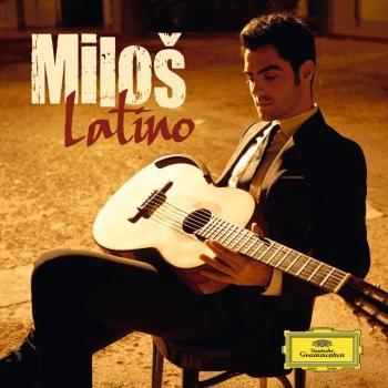 Cover Latino