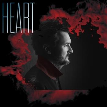 Cover Heart