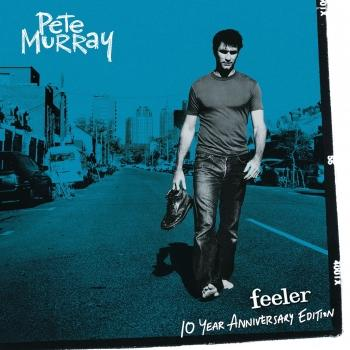 Cover Feeler (10 Year Anniversary Edition)