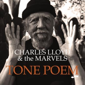 Cover Tone Poem