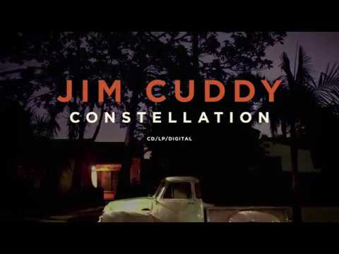 Video Jim Cuddy - Constellation (Trailer)