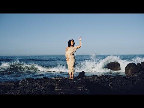 Video Maria Mendes - Barco Negro