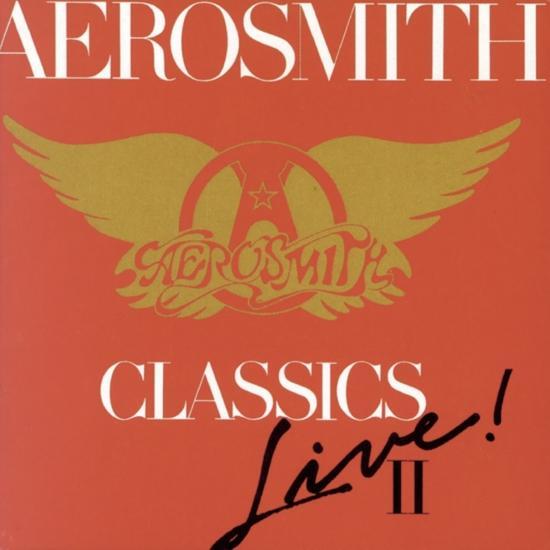 Cover Classics Live! II (Remastered)