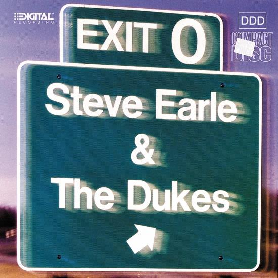 Cover Exit 0 (Remaster)